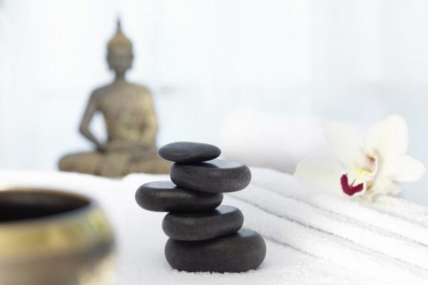 Тайский массаж чертаново