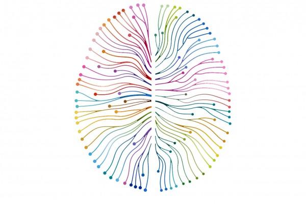 нейрографика Ольга Щербакова