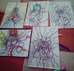 нейропортрет